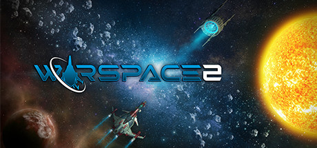 Warspace 2