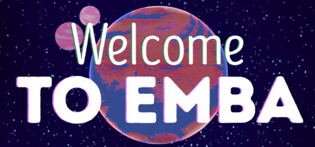 Welcome to Emba