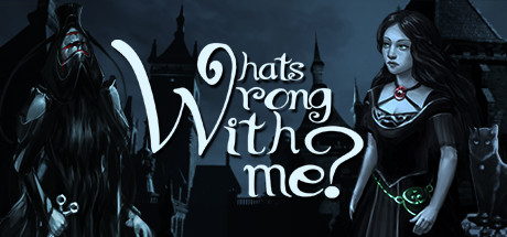 Whats wrong with me?