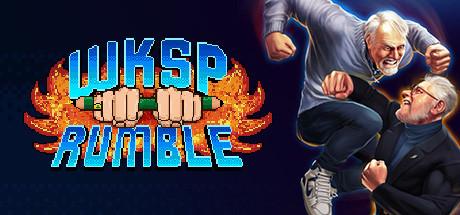 WKSP Rumble