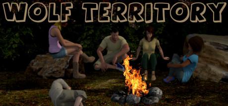 Wolf Territory
