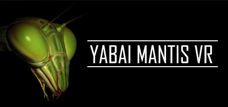 YABAI MANTIS VR