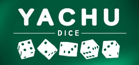 Yachu Dice