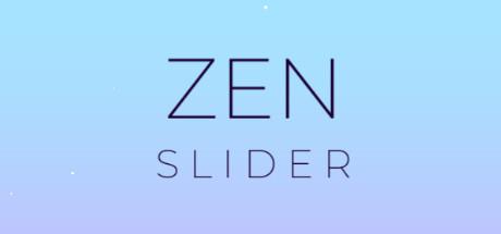 Zen! Slider