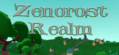 Zenorost Realm