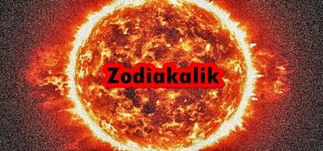 Zodiakalik