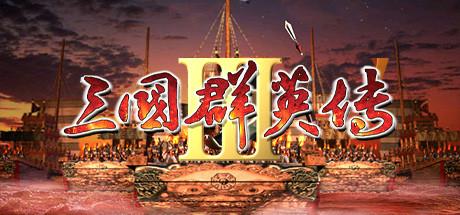 Heroes of the Three Kingdoms 3