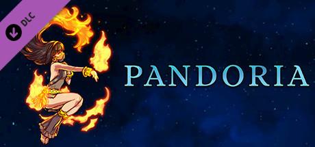 Pandoria-MusicPack