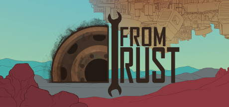 From Rust