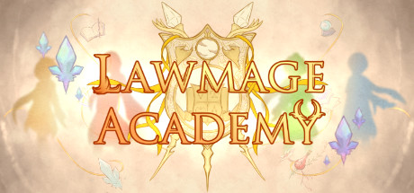 Lawmage Academy