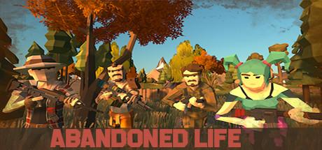 Abandoned Life