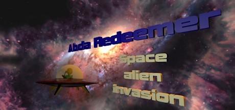 Abda Redeemer: Space alien invasion