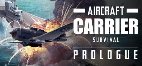 Aircraft Carrier Survival: Prologue