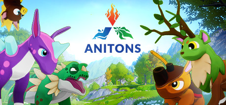 Anitons