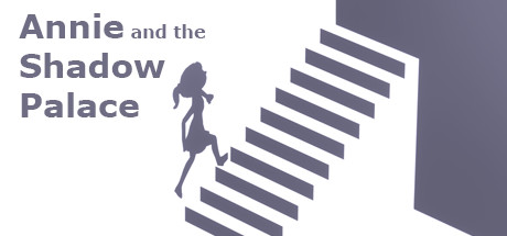 Annie and the Shadow Palace