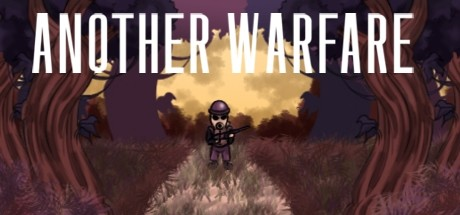 Another Warfare