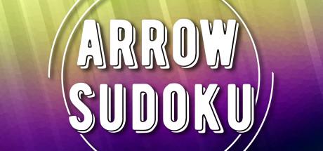 Arrow Sudoku