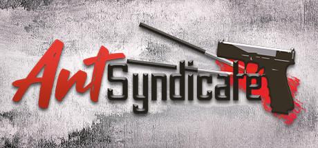 Art Syndicate