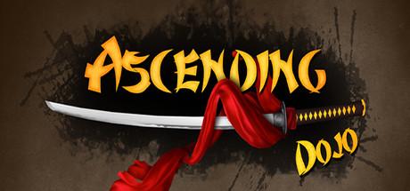 Ascending - Dojo