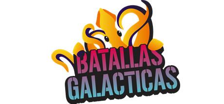 Batallas Galacticas