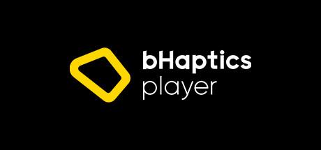 bHapticsPlayer