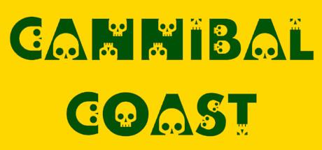 Cannibal Coast