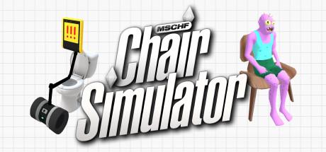 Chair Simulator