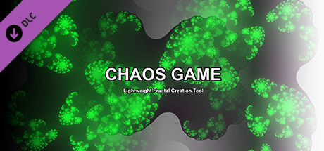 CHAOS GAME - Accommodate Features