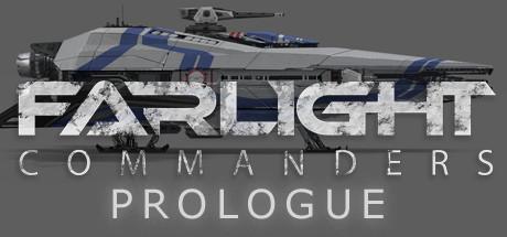 Farlight Commanders: Prologue
