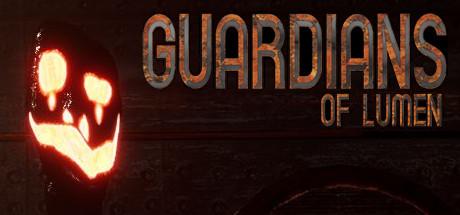 Guardians of Lumen