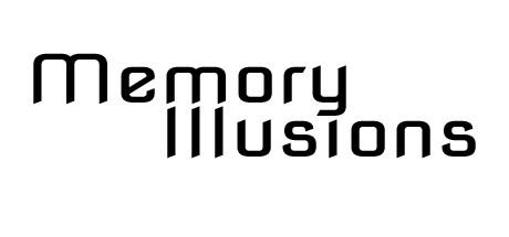 Memory Illusions