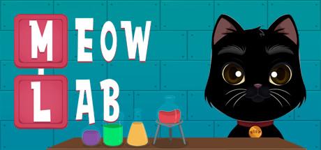 Meow Lab