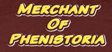 Merchant of Phenistoria