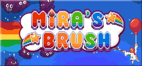 Mira's Brush