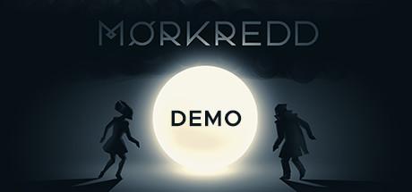 Morkredd Prøve (Demo)