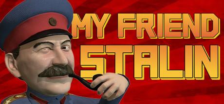My Friend Stalin