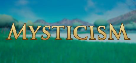 Mysticism