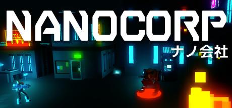 Nanocorp