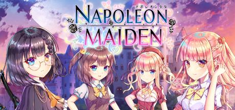 Napoleon Maiden