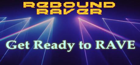 Rebound Raver
