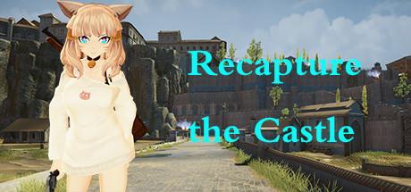 Recapture the Castle