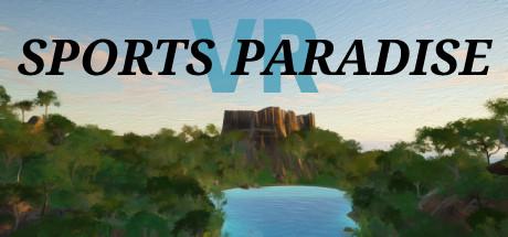 Sports Paradise VR