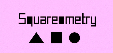 Squareometry