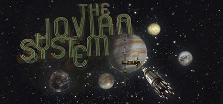 The Jovian System