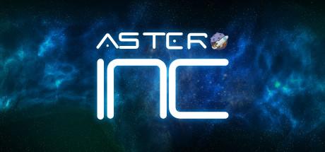 Astero Inc.