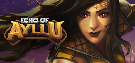 Echo of Ayllu