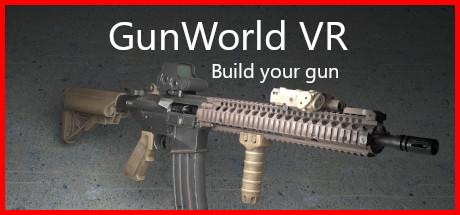 GunWorld VR