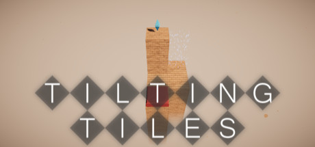 Tilting Tiles