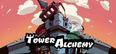Tower Alchemy