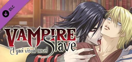 Vampire Slave 2